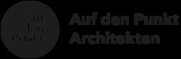 Auf den Punkt Architekten Dresden